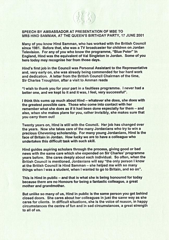 Entender federación Prefacio  Profecía mensaje Certificado british council jordan jobs - acopo.es